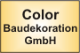Color-Baudekoration GmbH